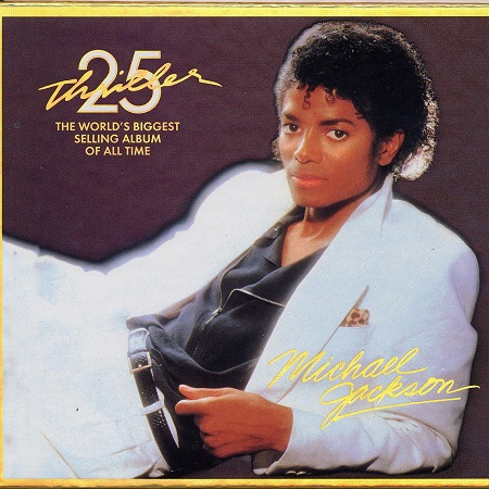 mj-04-Thriller-25th-Anniversary-Edition-Retailer-cover