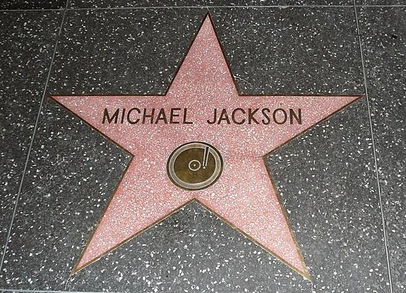mj-05-MJ_Star
