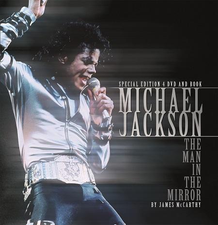 ABSB004_MichaelJackson_Front.indd