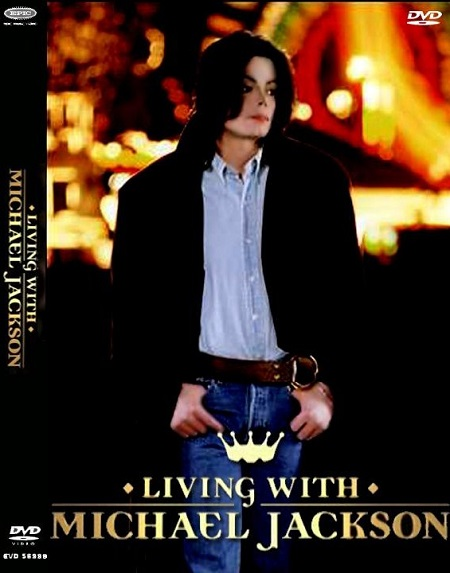 mj-14-living with michael jackson