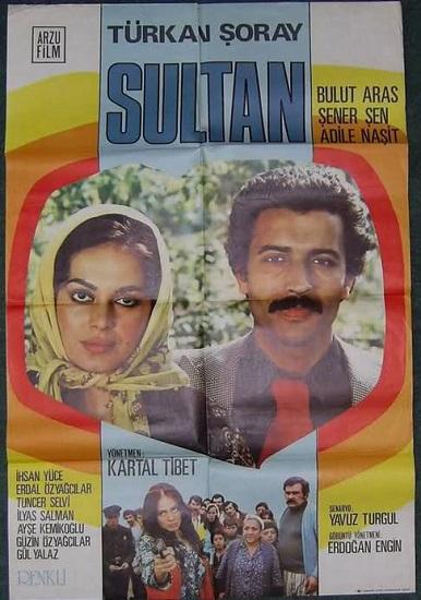 mucadele_hayatin_her_alaninda_sultan