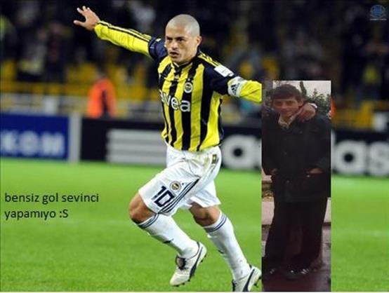 photoshop-komik-turkiye-alex