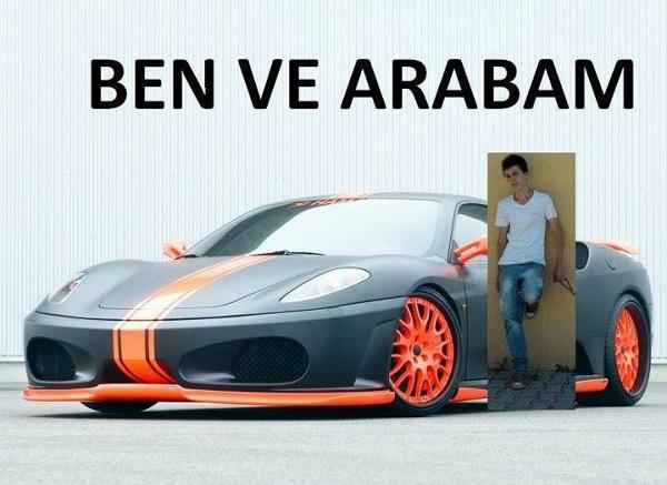 photoshop-komik-turkiye-araba