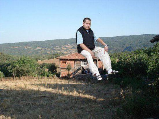 photoshop-komik-turkiye-evin-reisi