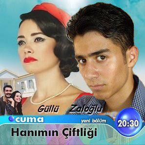 photoshop-komik-turkiye-hanimin-ciftligi