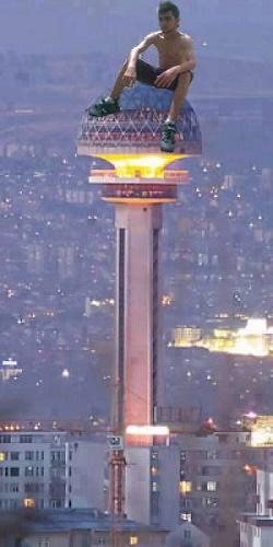 photoshop-komik-turkiye-kule