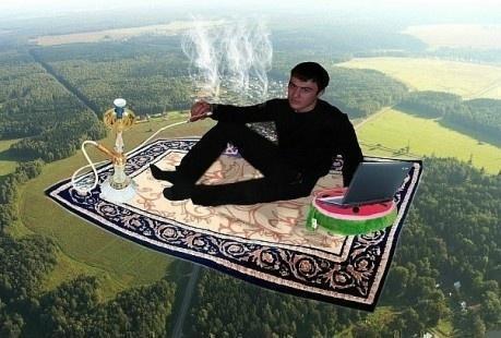 photoshop-komik-turkiye-ucanhali