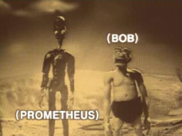 prometheus_bob