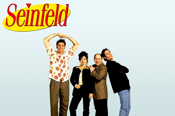seinfeld_wallpaper_1280x1024_6