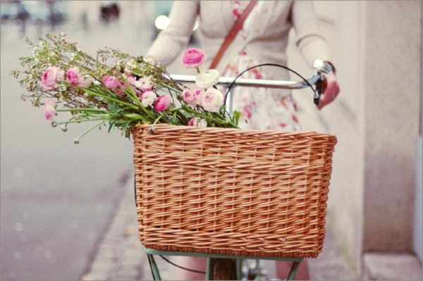 sepet-bisiklet