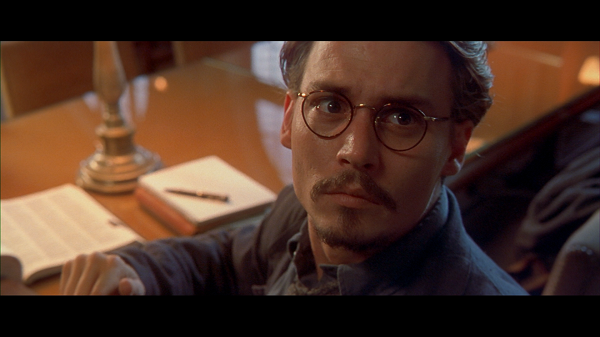 seytanin_kitabinin_pesinde_the_ninth_gate-Johnny Depp