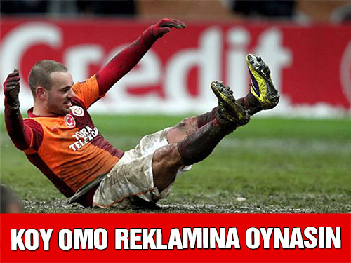 sneijder-komik-caps-oley