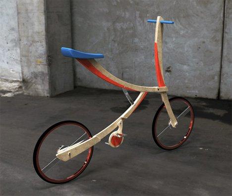tasarim-bisiklet