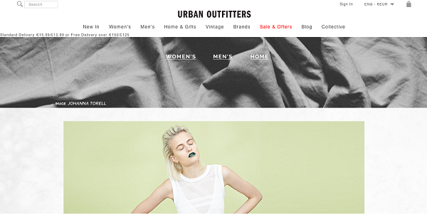 urbanoutfitters-online-alisveris