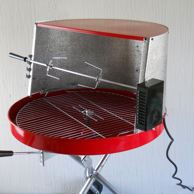vintage-bbq-grill