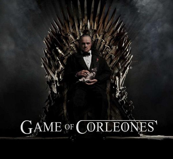 vito-corleone-film-characters-listelist