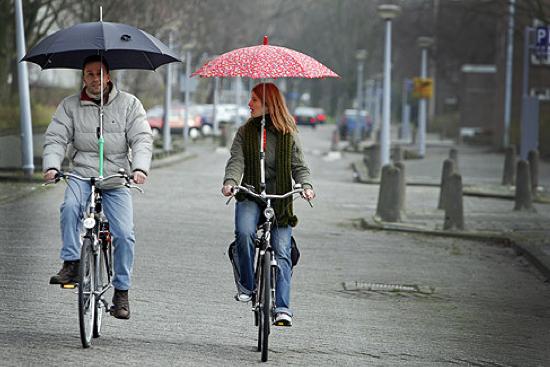 yagmurlugun-bisiklet
