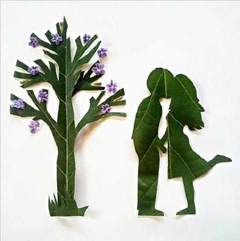 yaprak-sanatcisi-1