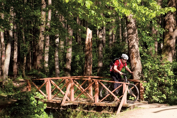 yoros-riva-bisiklet