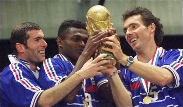 zidane-world-cup-win