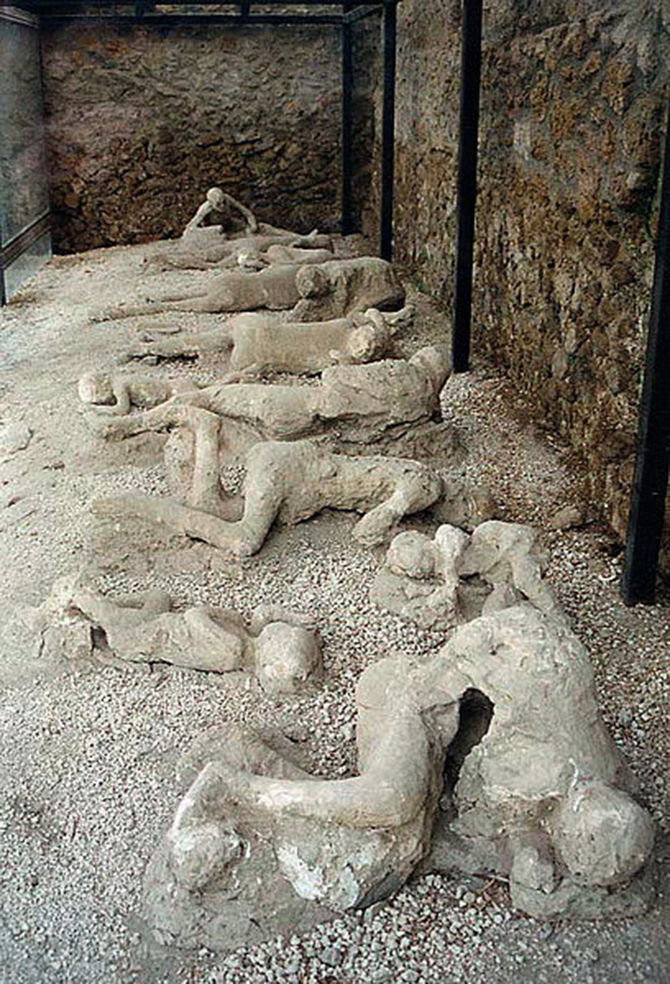 20000-pompeii