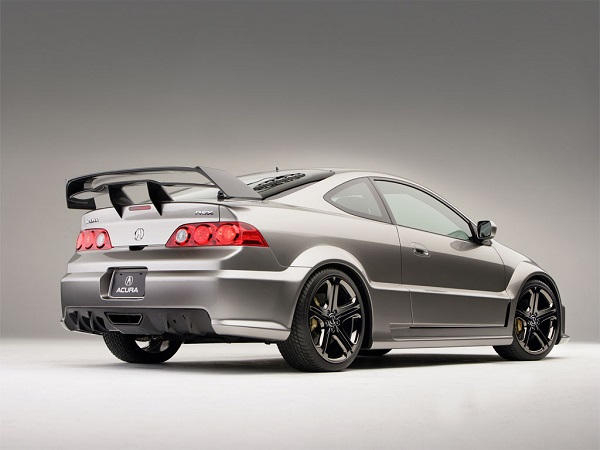 2006_acura_rsx_coupe-pic-46105-nfs