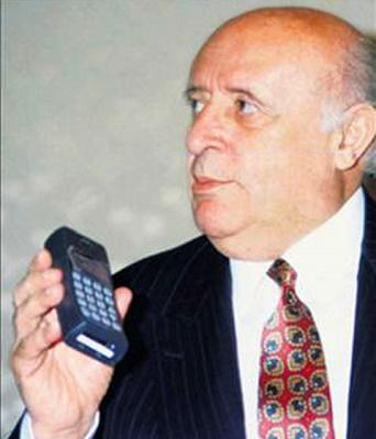 23subat-telefon-gorusmesi-ilk