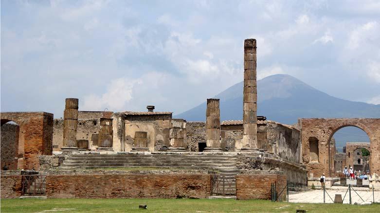 G1-Pompeii