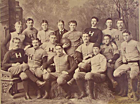 Old_Harvard_Rugby_Team_Photo-The Grant Study