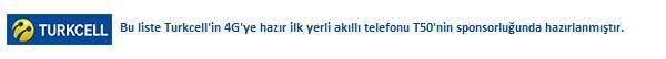 Turkcell_sponsorluk_banti