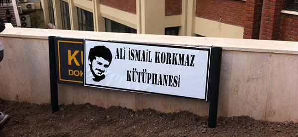 ali-ismail-korkmaz-11