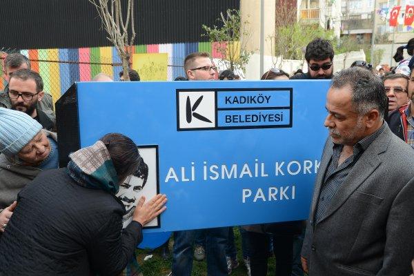 ali-ismail-korkmaz-13