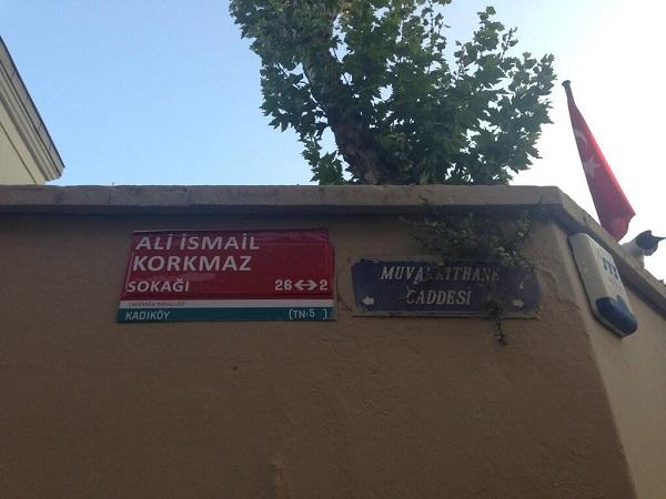 ali-ismail-korkmaz-14