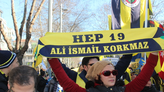 ali-ismail-korkmaz-16