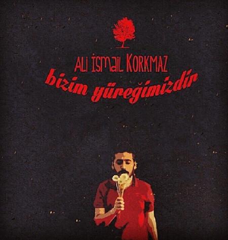 ali-ismail-korkmaz-17