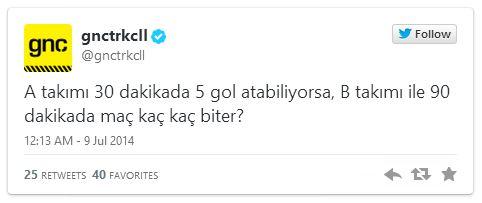 almanya-brezilya-tweet-genctrkcll