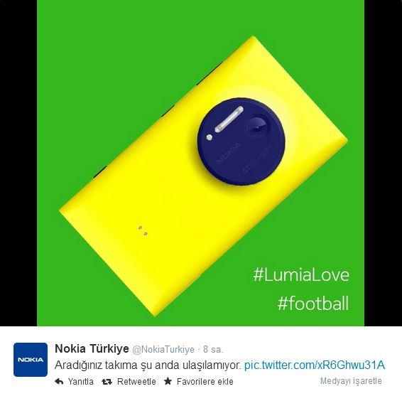 almanya-brezilya-tweet-lumia