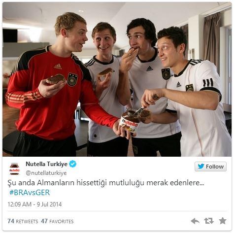 almanya-brezilya-tweet-nutella