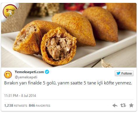 almanya-brezilya-tweet-yemeksepeti