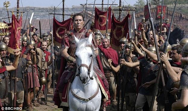 antik-roma-savas