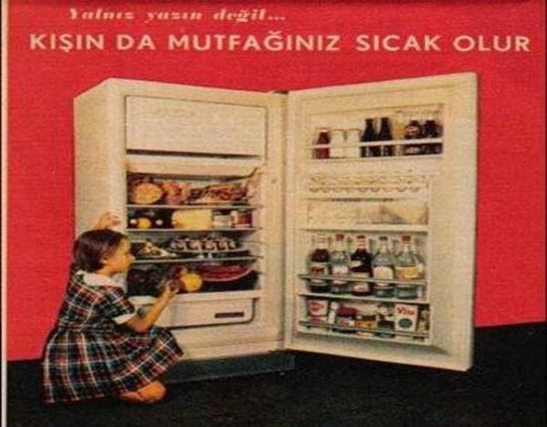 arcelik-buzdolabi-ilk-turkiye