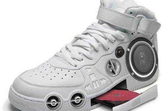Akıllara Zarar Dünyanın En Ilginç 20 Ayakkabısı Listelistcom