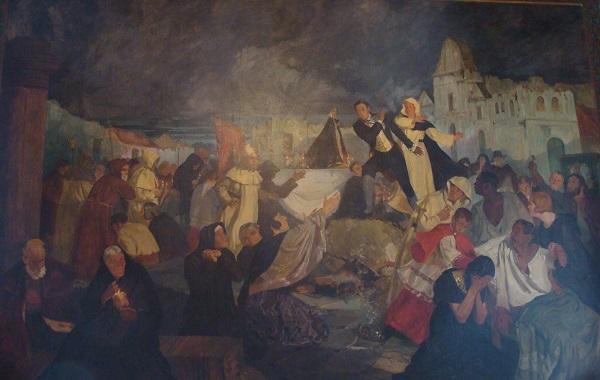 bolivar-07-del 26 de marzo de 1812