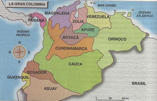 bolivar-13-gran-colombia-8