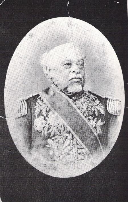 bolivar-14-1871 - Chistiano Junior Fotografia 0,07 x 0,055