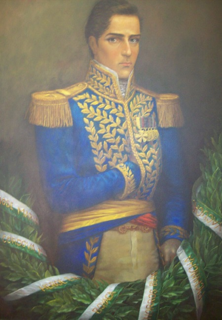 bolivar-16