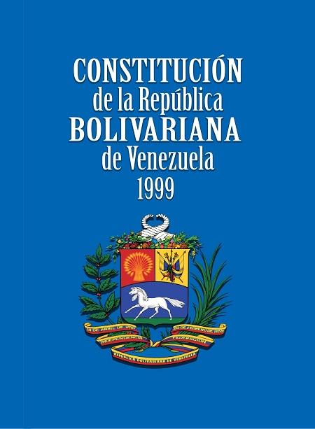 bolivar-19-constitucion_venezuela_1999