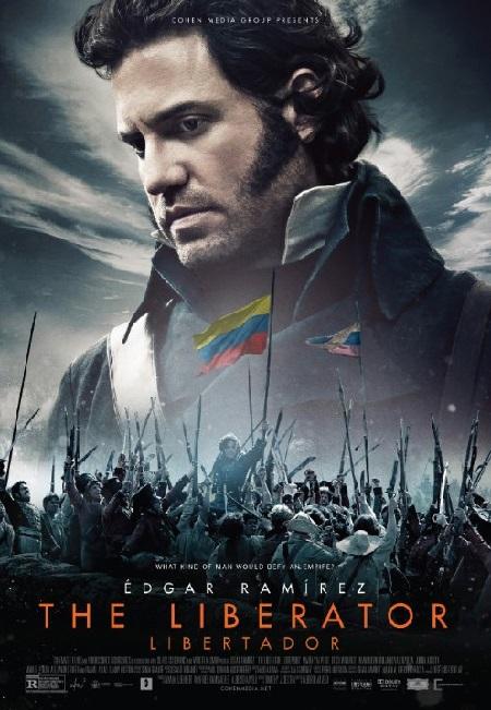 bolivar-21