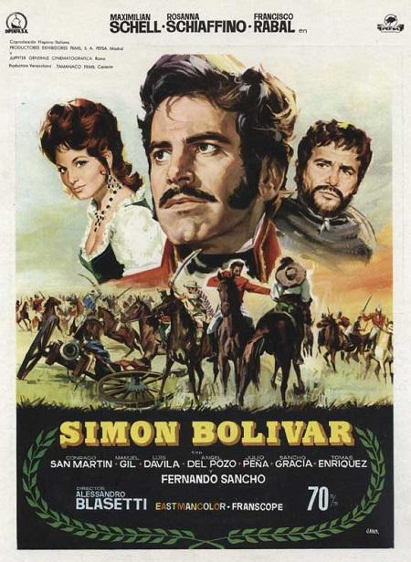 bolivar-22-simon-bolivar-movie-poster