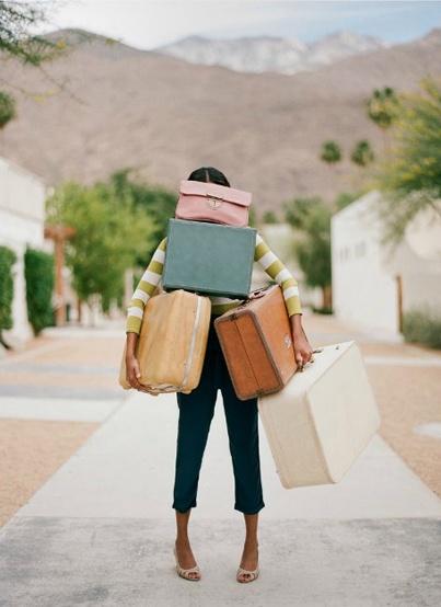 bos-valizle-seyahat